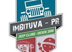 jeep club de imbituva