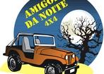 AMIGOS DA NOITE 4X4