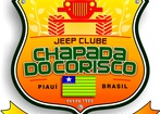 JEEP CLUBE CHAPADA DO CORISCO