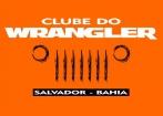 Clube do Wrangler