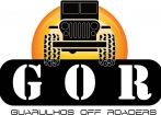 G.O.R. GUARULHOS OFF ROADERS