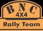 BNC 4X4