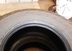 2 Pneus Pirelli Scorpion - 265/70/16