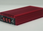 Radio Amplifier TC-300 HF/VHF/UHF
