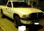 Dodge Dakota Sport 3.9 V6 Autom�tica