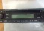 CD MP3 Mitsubishi original L200
