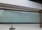 vidro para brisa cj 5