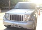 Jeep Cherokke 2012 3.7 V6