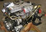 Motor MWM 2.8 Sprint Turbo Completo Novo