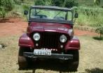 jeep 76