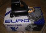 Motor caixa transferencia troller