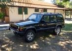 Jeep Cherokee Sport 98 Impecável