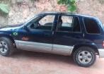 Sportage 97/97 2.0 16v gasolina