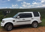 Discovery SE 3.0 7 Lugares Diesel