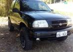 Suzuki Gv 1999