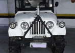WILLYS 72