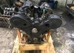 Motor Land Rover Tdv6 2.7 E 3.0 Peças & Motor Parcial