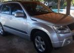 GRAND VITARA 3.2 V6  2010