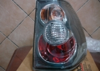 Lanterna Traseira LD Pajero TR4 10/....