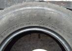 Pneus Pirelli Scorpion P265/70 R16 - 02 únidades