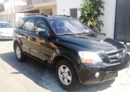 Kia Sorento EX AT 4x4 Turbo Diesel