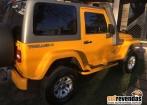 Jeep 4x4 a venda rs