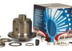 Bloqueio diferencial e compressor ARB p/ Land Rover Defender e Discovery