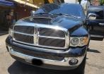 Dodge Ram 2005 - 43 mil km - Colecionador