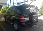 PAJERO TR 2004/05