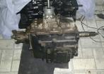 Cambio clark 2615B F-1000