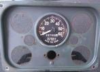 Velocimetro stewart sw501c com painel