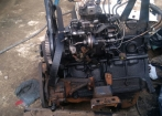 VENDO Peças de Sportage Diesel 2.0 TDI 2000
