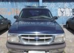 Ford  Explorer XLT  4x4  4.0  V6 - 1997