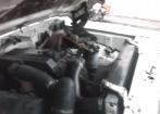 motor maxion p4000 bomba cav completo ta soprando.