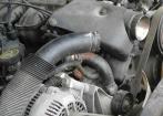 Motor Completo Ford Explorer 4.0 V6 XLT