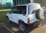 Vitara Metal Cab JLX - I