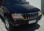 Grand Cherokee 4.0 Laredo 2000