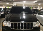 vendo grand cherokee limited