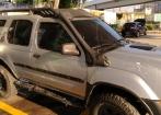 Xterra 2004 2.8 SE Diesel 4x4