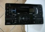Rádio Original Pajero TR4 2011