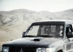 vendo pajero gls-b 2.8 ano 1999 ,diesel completo