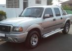 Ranger XLS 3.0 2006