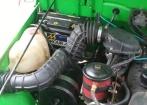 Injeção Eletronica/ Inginiflex Rural F75 Jeep Willys 6 C/fueltech
