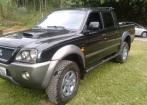 Vendo L200 HPE 2011
