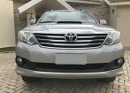 Toyota Hilux SW4 SRV D4D 3.0