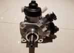 Bomba Injetora Diesel motor 3.0 V6 - Jeep e Dodge Ram