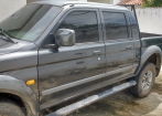 Vendo L-200 Outdoor GLS 2007