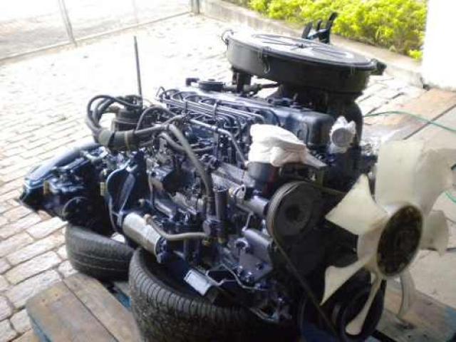 Nissan patrol mq 160 sd33t diesel engine pdf