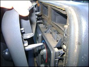Desmontar o Painel de Instrumentos da S10 96-dsc02620.jpg