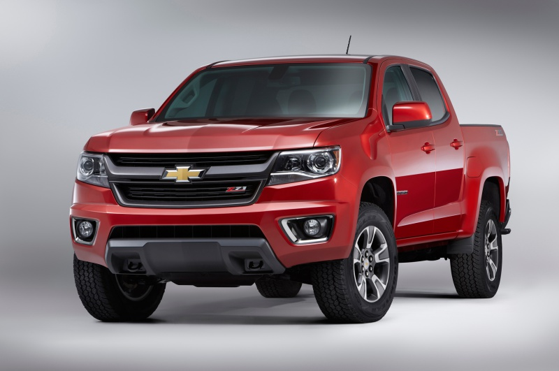 Trailblazer x Dakar x SW4-2015-chevrolet-colorado-front-end.jpg